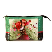 Ketto Cosmetic Bag