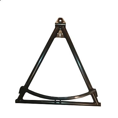 SnowBear® Lower A Frame for SB120 Plows (297-020)