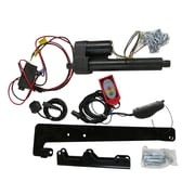 SnowBear® Actuator Add-on Kit for SP115 Plows (324-139)