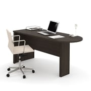 Bestar Embassy Peninsula Table (60800-79)