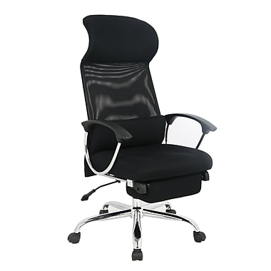 TygerClaw High Back Mesh Office Chair (TYFC22014)