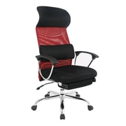 TygerClaw High Back Mesh Office Chair (TYFC22016)
