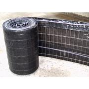 Nestland Wire Back Silt Fence, 10 KG, 60 cm Length, 46 cm Width, 30 cm Height