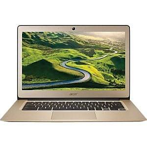 Acer® CB3-431 NX.GJEAA.002 14