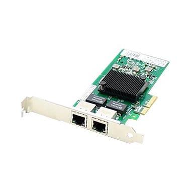 AddOn® AOC-STG-I2T-AOK 10 Gbps PCIEx8 Network Interface Card for Supermicro AOC-STG-I2T