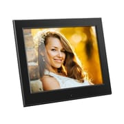 "Aluratek 8"" Slim Digital Photo Frame (ASDPF08F)"