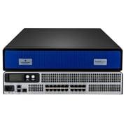 Avocent® MXS5120-001 20 Port Matrix High Performance Rack Mount KVM Switch