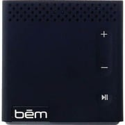 Bem™ HL2022B Bluetooth Speaker System, Black