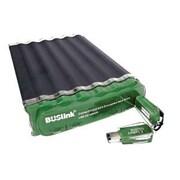 Buslink CipherShield CSE-1T-SU3 1TB USB 3.0/eSATA Portable External Hard Drive