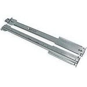 Cisco® UCSC-CMA-M4= Reversible Cable Management Arm for C240 M4 Tool-Less Ball Bearing Rail Kit