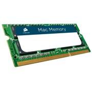 Corsair® CMSA8GX3M1A1600C11 8GB (1x8GB) DDR3L SDRAM So-DIMM 204-pin DDR3-1600/PC3-12800 Notebook RAM Module