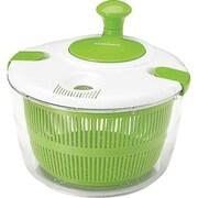 Cuisinart® Specialty Salad Spinner (CTG-00-SAS)