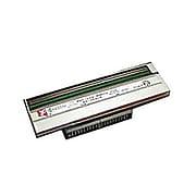 Datamax® PHD20-2181-01 Printhead