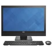 Dell™ OptiPlex 24 7000 Intel Core i7-6700 Quad-Core 256GB SSD 8GB RAM Windows 10 Pro All-in-One Computer