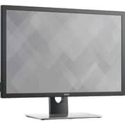 "Dell™ UltraSharp UP3017 30"" LED LCD Monitor, Black"