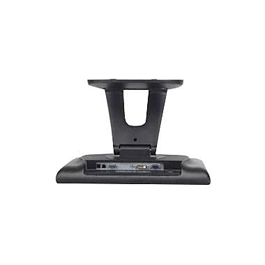 ELO E275623 Display Stand for IDS 02 Series