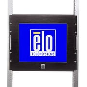 "ELO E579652 19"" Touch Screen Monitor Rack Mount Bracket"