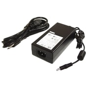 eReplacements® Monitor AC Adapter (CH-1205-ER)