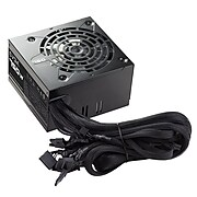EVGA Low Cost Power Supply, 750 W (100-N1-0750-L1)