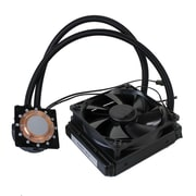 EVGA Hybrid Water Cooler for GTX 1080/GTX 1070 Graphic Card (400-HY-5188-B1)