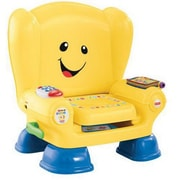 Fisher-Price® Toddler Laugh and Learn Smart Stages Chair (BFK51)