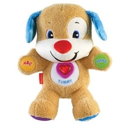 Fisher-Price® Laugh & Learn® Smart Stages Puppy Toy, 6 - 36 Months (BLW32)