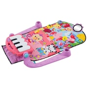 Fisher-Price® Infant Kick N Play Piano Gym (BMH48)