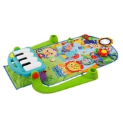 Fisher-Price® Infant Kick N Play Piano Gym (BMH49)