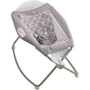 Fisher-Price® Newborn Rock N Play Sleeper, Luminosity (BMM97)