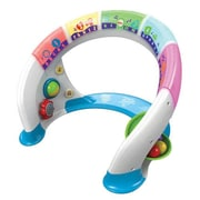 Fisher-Price® Bright Beats™ Smart Touch Play Space Playset, 6 - 36 Months (CFM96)