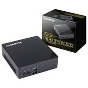 GIGABYTE™ BRIX Intel Core i7-6500U Desktop Computer