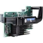 HP® 700763-B21 FlexFabric 650FLB 20GB 2 Port Network Adapter for ProLiant BL460c Gen9 Server
