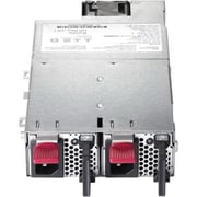 HP® 814835-B21 900 W RPS AC Power Input Module with Backplane for ProLiant DL180 Gen9 Server