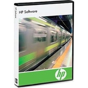 HP® Integrated Lights-Out Essentials Software License, 1 Server (BD774A)