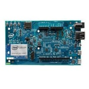 Intel® Edison 4GB DDR3 NAND Compute Module (EDI2.SPON.AL.S)
