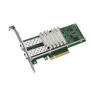 Intel® X520DA20CP Ethernet Server Adapter for OCP