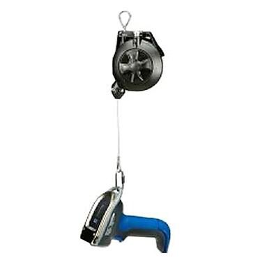 Intermec® Dangle Suspension for SR61 Cordless Scanner (825-181-001)