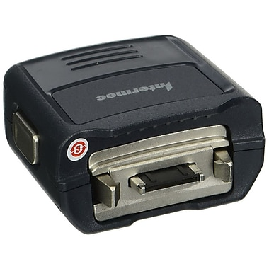 Intermec® Snap-On USB Video Adapter for CN70/CN70e Mobile Computer (850-567-001)