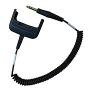 Intermec® Desktop Power/Communication Adapter for CN50/CN51 Mobile Computer (852-923-001)