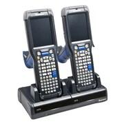 Intermec® Quad Slot Charging Cradle for CK70/CK71 Mobile Computer (DX4A2222210)