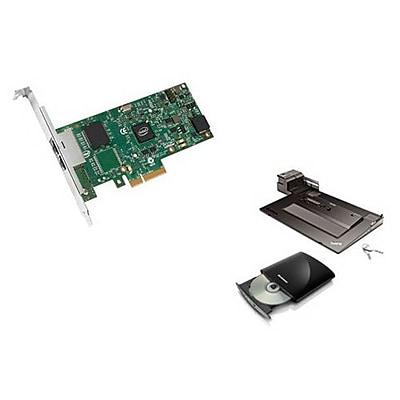 Lenovo Thermal Solution Kit Air Baffle for x3650 M5 5462 System (00MU908) IM1ZP3492