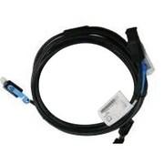 Lenovo® 13' HD-SAS/Mini-SAS Data Transfer Cable (00NV419)