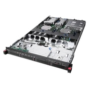 Lenovo® Management Module for ThinkServer, (4XF0G45867)