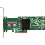 Lenovo® ServeRAID M1115 SAS/SATA Controller (81Y4448)