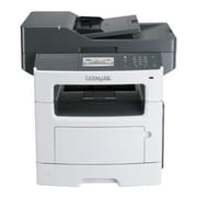 Lexmark™ MX511de Monochrome Laser Multifunction Printer, 35S5703-KIT, New