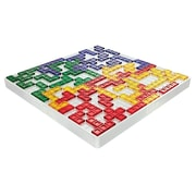Mattel® Blokus Strategy Board Game (BJV44)