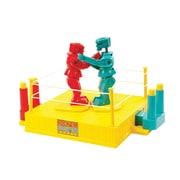 Mattel® Rockem Sockem Robots Game (CCX97)