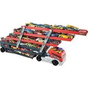 Mattel® Hot Wheels Mega Hauler Playset (CKC09)