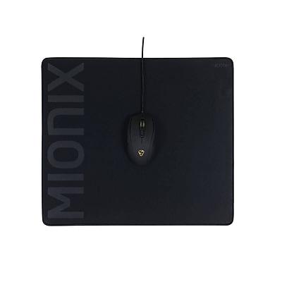 Mionix® Alioth Woven/Cloth/MicroFiber 15.7