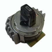 OKI® 50063802 Dot Matrix Printhead for ML184T/ML320